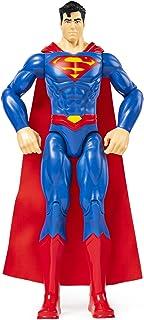 BATMAN DC Comics, 12-Inch Superman Action Figure