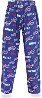 Best steelers pajama pants mens Reviews