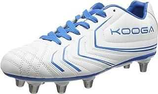 Kooga Men's Warrior 2 Rugby Boots