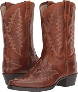 Ariat Kids - Brooklyn Two-Tone (Toddler/Little Kid/Big Kid)