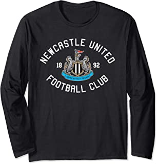 newcastle united football club shop