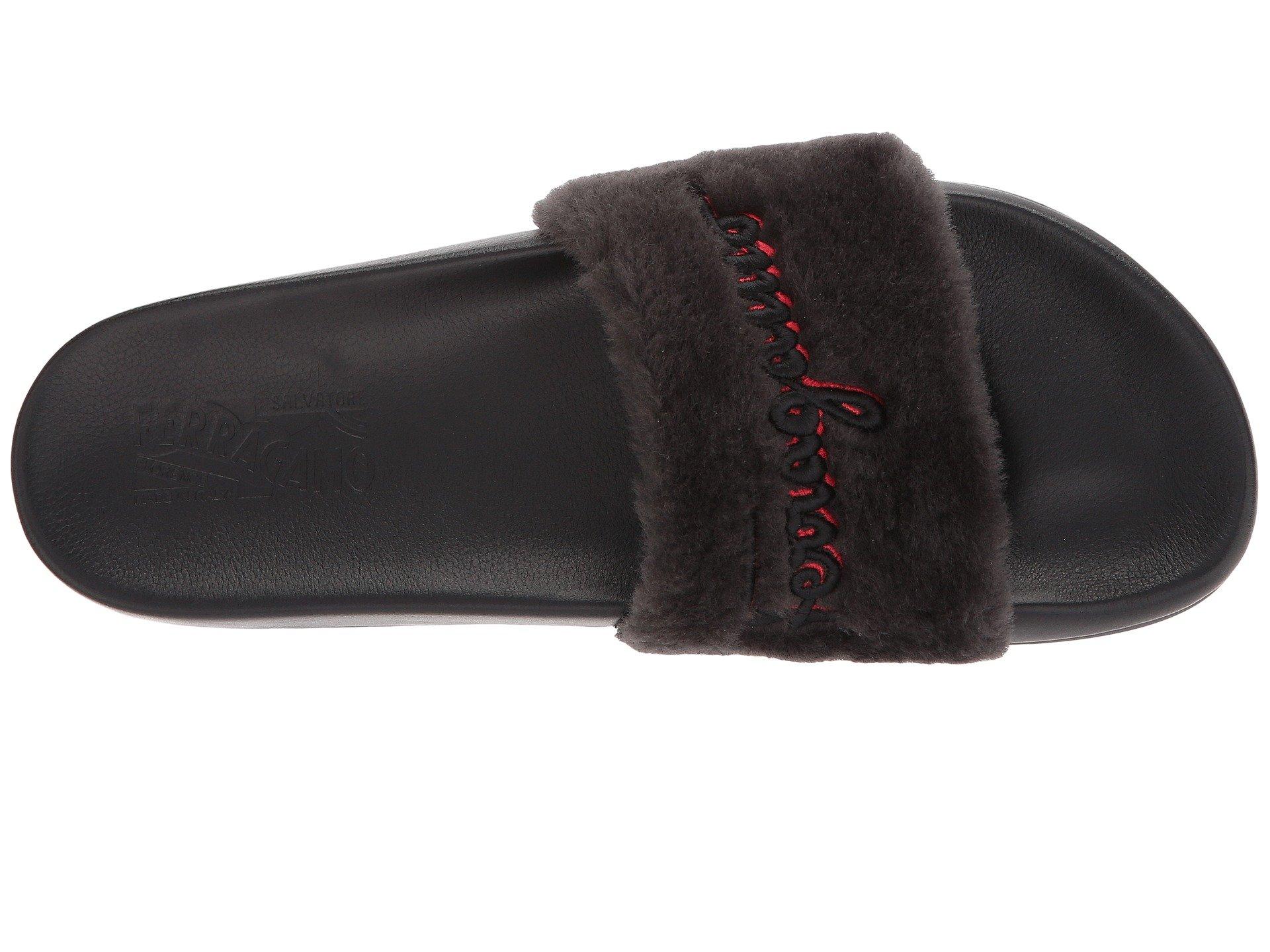 fdfff94b28d Salvatore ferragamo don sandal jpg 1920x1440 Ferragamo womens pool sandals