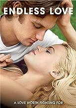 endless love 2014 dvd