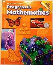 Best sadlier oxford progress in mathematics Reviews