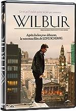 Wilbur ~ Wants to Kill Himself