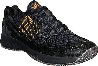 wilson tennis shoes mens