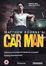 Best the car man dvd Reviews