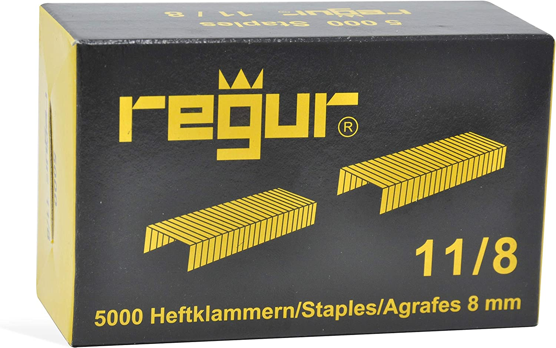 f/ür Chips f/ür B/üro Zuhause f/ür Kaffee Lebensmittelbeutel luftdicht 4,1 cm CNYMANY Edelstahl-Klammern robust 7,6 cm 11,9 cm K/üche 3 Gr/ö/ßen