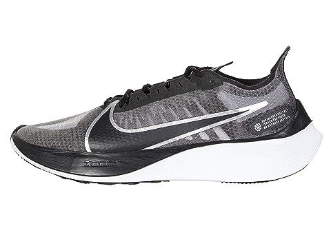 pantalla cumpleaños Negociar  Nike Zoom Gravity   Zappos.com