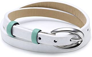 ESPRIT Women Rio Milk Bracelets