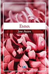 Emma Format Kindle
