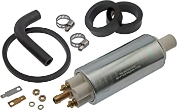 Precise 402-P7006 - ELECTRIC FUEL PUMP & KIT | Fits Jeep
