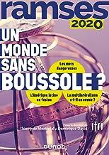 Livres Ramses 2020 : Un monde sans boussole ? (Hors Collection) PDF