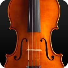 free violins for sale