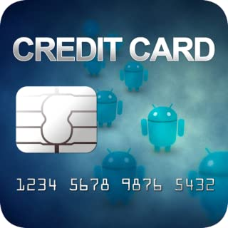 Synchrony Bank Credit Cards >> Amazon Com Synchrony Bank Utilities Apps Games