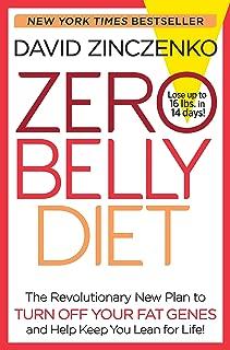 Best zero belly fat snacks Reviews