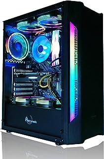 【ASTROMEDA SCUTUM】10月特選モデル【corei7-11700F/GeForce-RTX3060/RGBメモリ16GB/SSD240GB/HDD1TB/Widows10Home 64bit/850W/黒ケース/WiFi&Blue...
