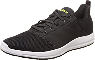 Adidas Men's CYBERG 1.0 M Running Shoes