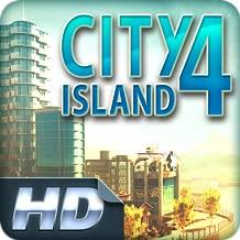 City Island 4 - Sim Town Tycoon: Expand the Skyline