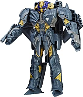 Best dark knight armory hot toys Reviews