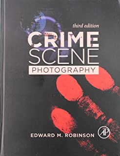 crime sciences inc
