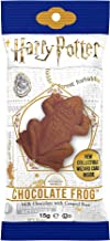 Harry Potter Chocolate Frog with Wizard Trading Card (0.55oz) x1