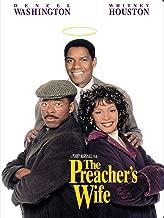 Best movie the preacher's son Reviews