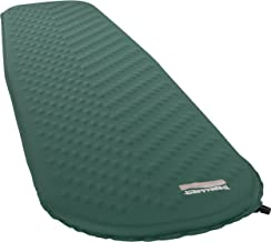 Therm-a-Rest Trail Lite Self-Inflating Foam Camping Pad