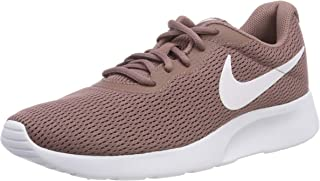 Best nike fashion shoes womens Reviews