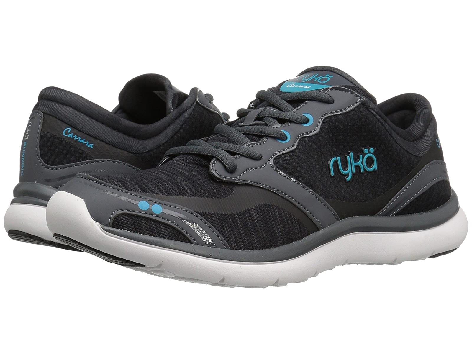 Ryka CarraraCheap and distinctive eye-catching shoes