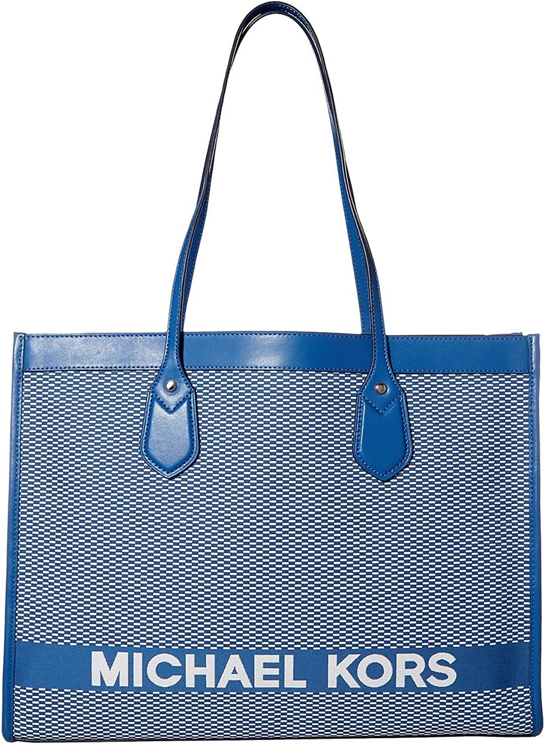 Bombing free shipping MICHAEL Michael Kors Max 66% OFF Bay West East Large Tote