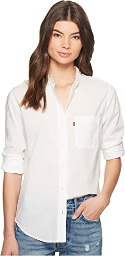 Levi's® Womens - Ryan One-Pocket Boyfriend