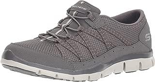 Women's Gratis-Strolling Sneaker