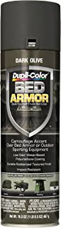 Best paint your truck camouflage Reviews