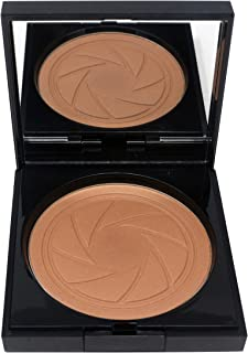 Smashbox Bronze Lights, Warm Matte 8.3g/0.29oz
