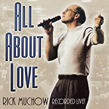 Best praise and worship songs about love Reviews