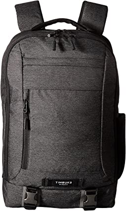 8d2aa24ade5 Timbuk2 Backpacks + FREE SHIPPING