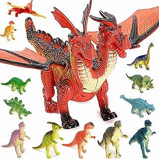 Mejor Juegos De Dinosaurios De Mar De 2020 Mejor Valorados Y Revisados Así lograron levantar al dinosaurio más grande del mundo. mejor juegos de dinosaurios de mar de