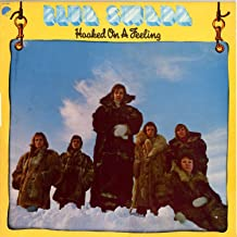 Mejor Blue Swede Hooked On A Feeling Album