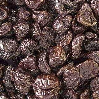 bulk prunes