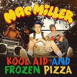 Best mac miller frozen pizza Reviews