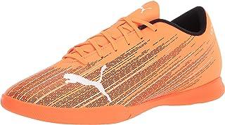 Men's Ultra 4.1 Indoor Trainer Soccer-shoe