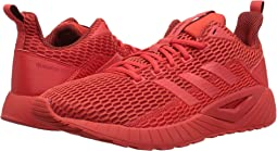 adidas Running Questar CC