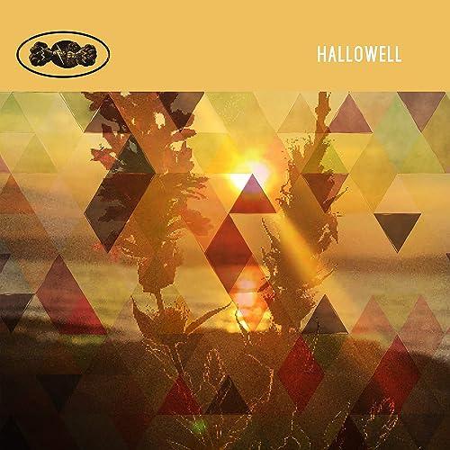 Hallowell - Hallowell 2019
