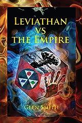 Leviathan vs The Empire Kindle Edition