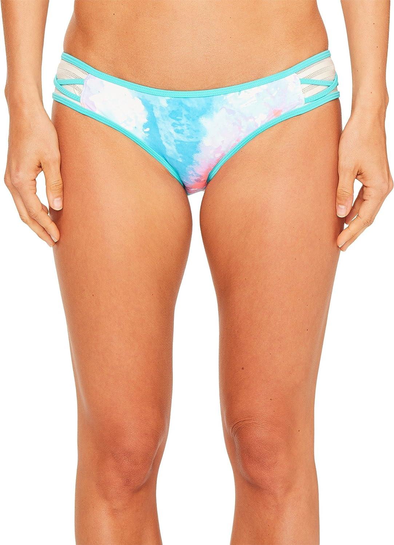 Body Glove Junior's Dreams Surfrider Bikini Bottom