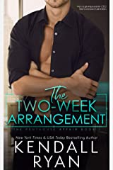 The Two Week Arrangement (Penthouse Affair Book 1) (English Edition) Format Kindle