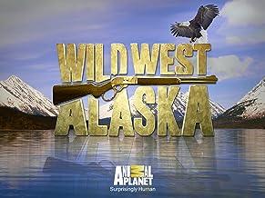 Wild West Alaska Season 3