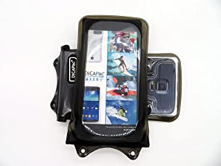 Best lg optimus l9 waterproof case Reviews