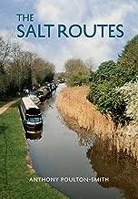 The Salt Routes